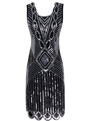 PrettyGuide-Womens-1920s-Gatsby-Sequin-Art-Deco-Scalloped-Hem-Inspired-Flapper-Dress