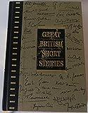 Great British Short Stories (0276000641) by Reader's Digest