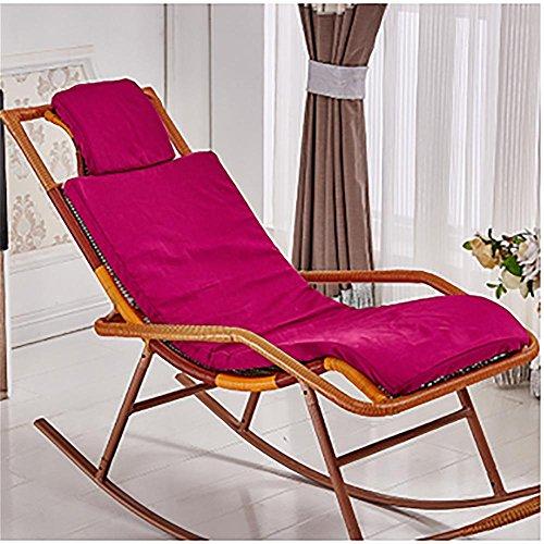 new-day-rota-silla-mecedora-amortiguador-mentira-silla-cojin-silla-mecedora-cojin-cuna-amortiguador-