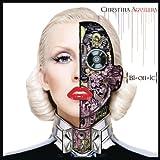 Bionic Christina Aguilera