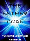 img - for The Esther Code book / textbook / text book