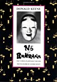 No and Bunraku
