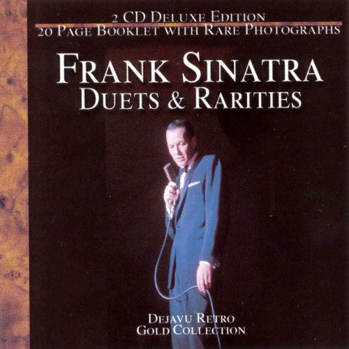 Frank Sinatra - Gold Collection - Zortam Music