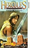 Hercules: The Legendary Journeys - Hercules and the Lost Kingdom [VHS]