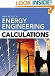 Handbook of Energy Engineering Calcul...