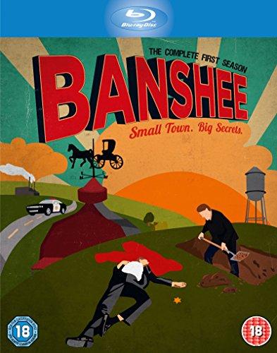banshee-hbo-season-1-blu-ray-2013-region-free