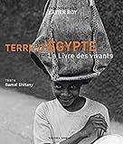 echange, troc Gamal Ghitany - Terre d'Egypte : Le livre des vivants