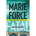Fatal Mistake: Fatal Series, Book 6 Audiobook by Marie Force Narrated by Eva Kaminsky