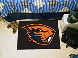 "Minnesota Twins 18""x18"" tiles Carpet Tiles Set of 20 Carpet Tiles"