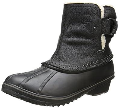 Sorel Women's Winter Fancy II Boot | Amazon.com