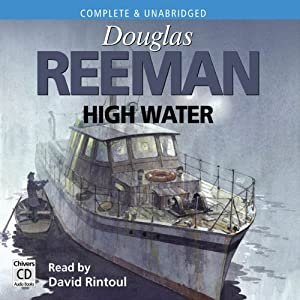 High Water | [Douglas Reeman]