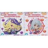 パズル&ドラゴンズ ぷぎゅコレフィギュア vol.10 全2種セット
