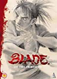 Blade of The Immortal 1 [DVD]