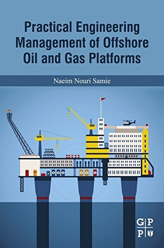 Practical Engineering Management of Offshore Oil and Gas Platforms (General Controls Gas Valve compare prices)
