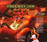Freeway Jam: To Beck & Back