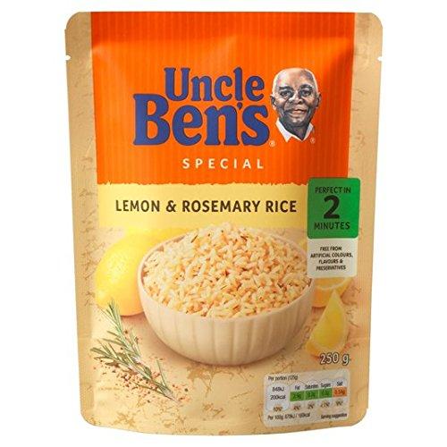 uncle-ben-limon-y-romero-especial-microondas-250-g-de-arroz
