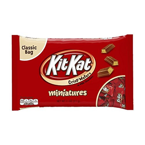 kit-kat-minis-crisp-wafers-in-milk-chocolate-11-ounce-bags-pack-of-4