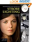 Understanding and Controlling Strobe...
