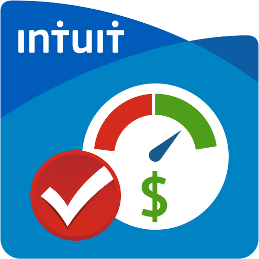taxcaster-by-turbotax-free-tax-refund-calculator-to-estimate-your-taxes