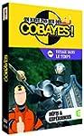 ON N'EST PAS QUE DES COBAYES Volume 5...
