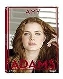 Pack Amy Adams: La Duda + Sunshine Cleaning [Blu-ray]