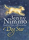 Dog Star (1406306045) by Nimmo, Jenny