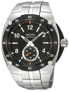 Reloj hombre SEIKO SPORTURA SRK023P1