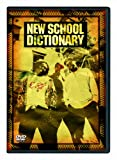 NEW SCHOOL DICTIONARY
