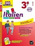 Italien 3e: LV2 3e ann�e (A2)