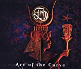 Arc of the Curve by Fish