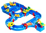 AquaPlay Water Toy - Holiday Club Canal System