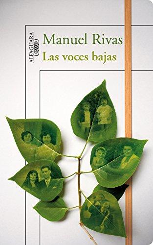 Las Voces Bajas