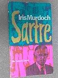 Sartre: Romantic Rationalist (0006415253) by Murdoch, Iris