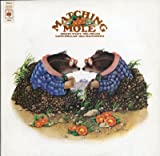 matching mole LP