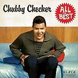 All the Best (Bonus CD)