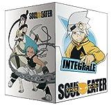 echange, troc Soul Eater - Intégrale -  Edition Limitée