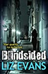 Blindsided: A Grace Smith Mystery (En...