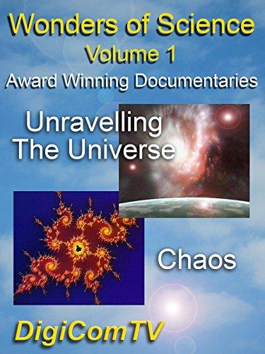 wonders-of-science-volume-1-ov