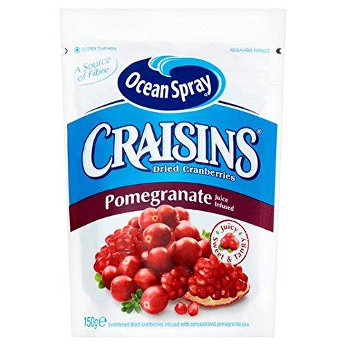 ocean-spray-cranberries-granada-infundido-150g