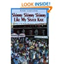 Shimmy Shimmy Shimmy Like My Sister Kate: Looking At The Harlem Renaissance Through Poems