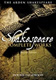 Arden Shakespeare Complete Works Revised Edition, The