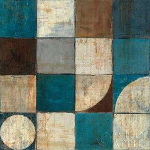 lanie-loreth-bahama-breeze-i-kunstdruck-3048-x-3048-cm