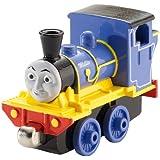 Fisher-Price Thomas the Train: Take-n-Play Millie