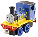 Thomas and Friends Take-N-Play Millie Engine