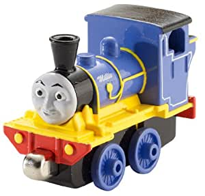 Thomas et ses Amis - Take-N-Play - Millie - Locomotive Die-Cast