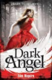 ISBN: 1444901869 - Dark Angel: v. 1