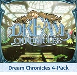 Dream Chronicles 4 Full Version Free Download