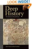 Deep History: The Architecture of Past and Present