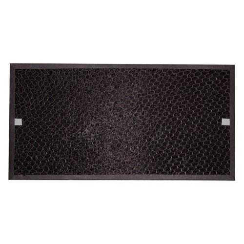 Cheap Surround Air S5000CF Carbon Filter Color – Black (S5000CF)