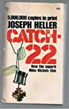 Catch-22 (A Dell book)